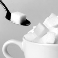 The price of sugar is trading at 22 cents per pound, the highest in nearly 30 years.