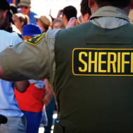 Two Los Angeles sheriffs could be held liable for withholding information after the 9th U.S. Circuit Court of Appeals said they were not immune from liability.