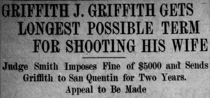 Los Angeles Herald, March 11, 1904