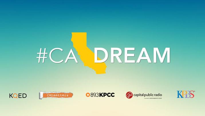 89 3 KPCC - Southern California Public Radio