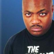 DJ. Mr. Cee