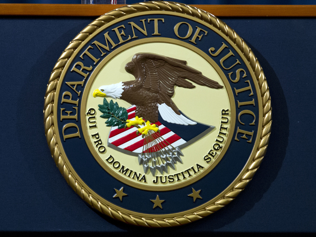 The U.S. Attorney of Puerto Rico on Wednesday announced 75 alleged gang members have been charged with conspiring to distribute marijuana, cocaine, heroine, oxycodone and alprazolam as part of a vicious drug trafficking ring.
