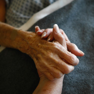 "More than half of long-term nursing home residents with advanced dementia received at least one ""questionably beneficial medication,"" according to the study in JAMA Internal Medicine."