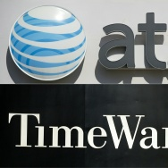 COMBO-US-TELECOM-MEDIA-MERGER-ATT-TIMEWARNER