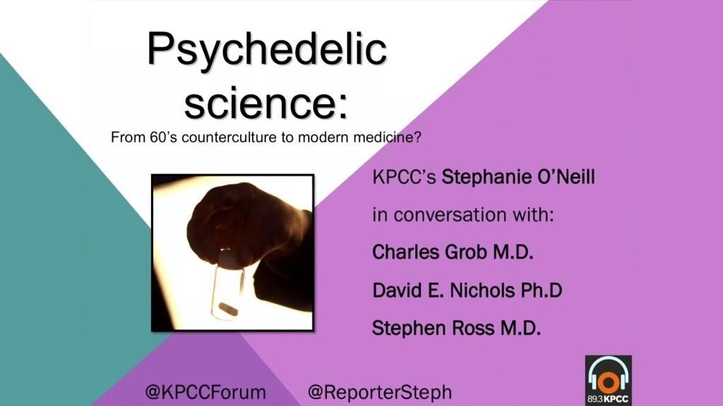 091514 psychedelic science v01 YouTube 5k