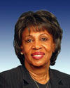 Rep._Maxine_Waters