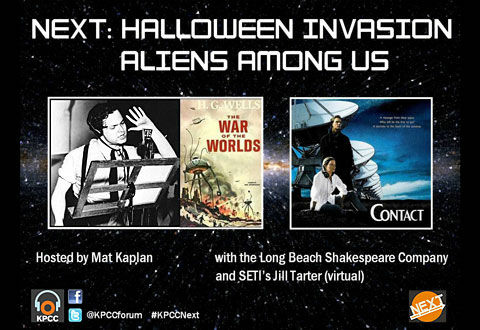 """NEXT: People 
