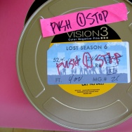 lost film reels spools production tv television