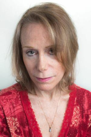 Hettie Lynne Hurtes