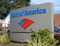 Do Bank of America's big layoffs matter to you?