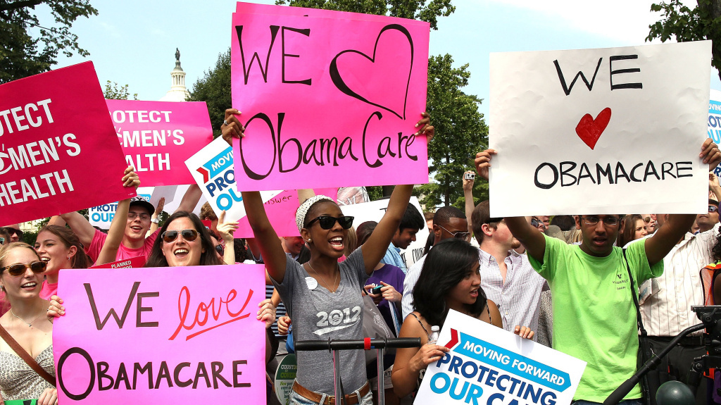 You may love Obamacare; you may hate it. But how much do you know about it?