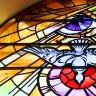 Stained_glass,_Holy_Family_Church,_Teconnaught,_September_2010_crop.jpg