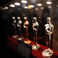 New York City Celebrates The 83rd Annual Academy Awards