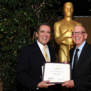 Allen Durand Nicholl Award