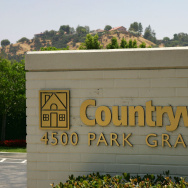 California Lawsuit Against Countrywide Financial Broadened