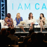 2016 Winter TCA Tour - Day 10