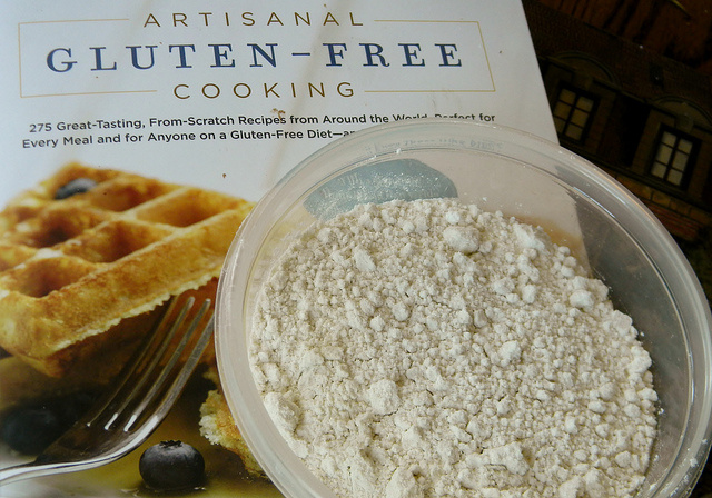 The FDA has set standards for what foods can be labeled gluten free. Will it help or lead to more confusion?