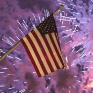 81825565-fireworks-explode-behind-the-u-s-flag-hanging-gettyimages.jpg?v=1&c=IWSAsset&k=2&d=GkZZ8bf5zL1ZiijUmxa7QeIrRNuZ15sw6VdEzuWxCNj3IaPYx9g%2fMpexp2e9IUSJ