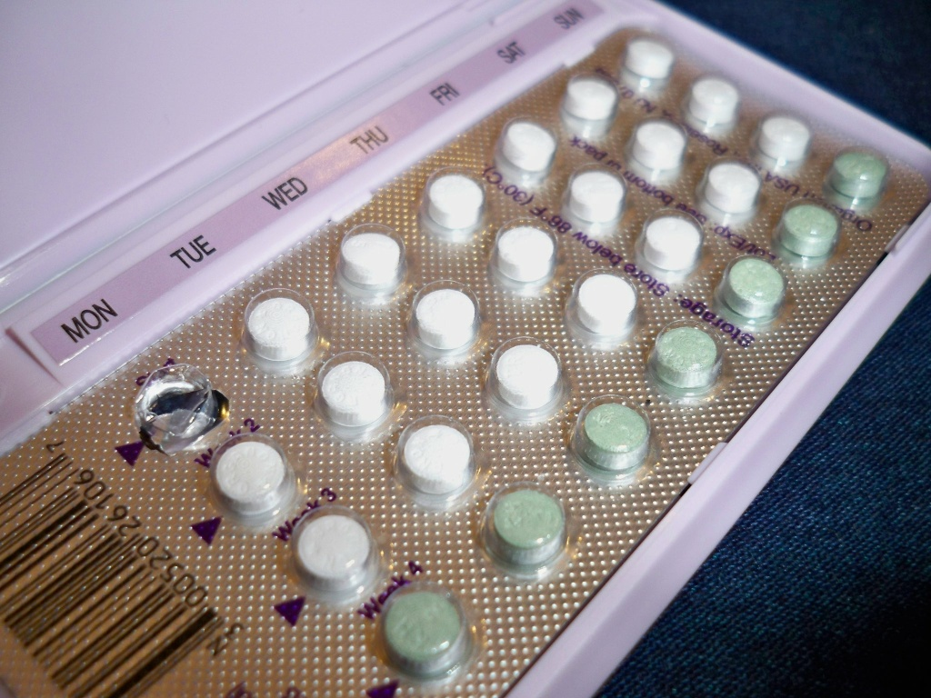 New research suggests the pill changes women's bodies and brains in more extensive ways than previously understood.