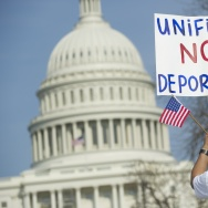 US-POLITICS-IMMIGRATION REFORM