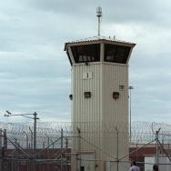 Lawmakers in California have called for an internal audit after an investigation revealed that women were receiving sterilization procedures improperly at several state prisons, including the Valley State Prison for Women, pictured here in 2000.