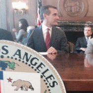 Garcetti and disability lawyer