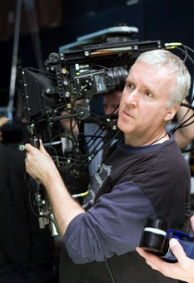 James Cameron's quest to revolutionize movie technology