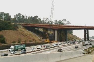 Caltrans says its funding could be slashed by a nearly a third if Congress fails to reach agreement on a transportation bill.