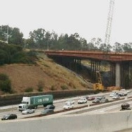 Highway funding could be slashed