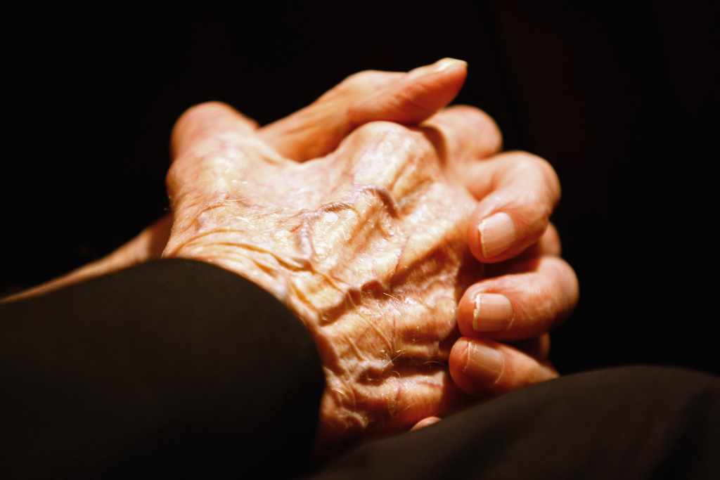 A six-month investigation by the San Diego Union Tribune and the California Health Care Foundation pieced together some sobering information about the care of senior citizens.