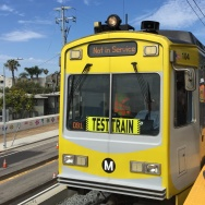 Expo Line Phase 2