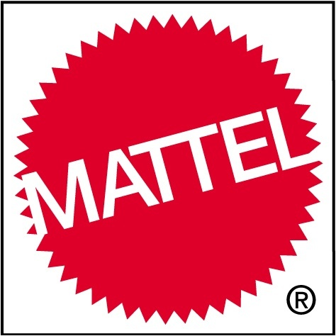 Mattel makes a move into Lego's playing field by agreeing to acquire Mega Brands.