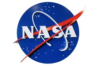 Supreme Court rules in NASA's favor. NASA scientists less than pleased.