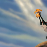 """The Lion King,"" is one of the films that the Library of Congress will preserve in 2016 through the National Film Registry."