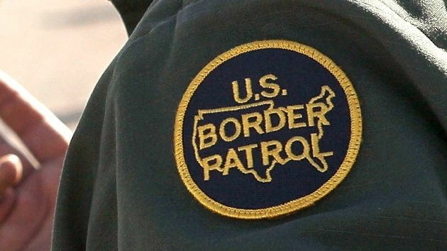 Busloads of migrants flown from Texas to Southern California for processing were turned away from a U.S. Border Patrol facility in Murrieta, Calif. on Tuesday after protesters blocked their path.