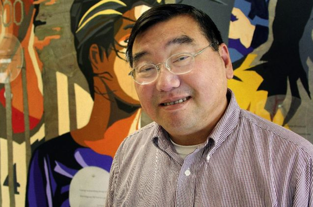 Professor emeritus Don Nakanishi directed UCLA's Asian American Studies Center from 1990 to 2010. He was considered by colleagues as a pioneer in the field of Asian American studies. He died Monday, March 21 in Los Angeles at 66.