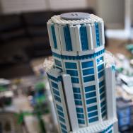 Lego Man - 9