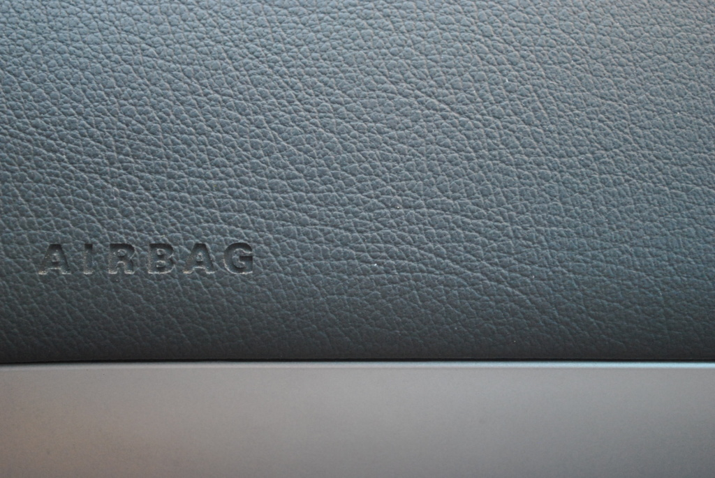Almost 8 million American cars may have airbags that can explode, injuring or killing passengers with a hail of shrapnel.