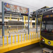 Expo Line Extension -