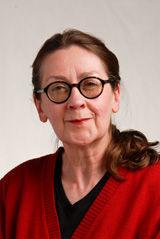 Janice Watje-Hurst