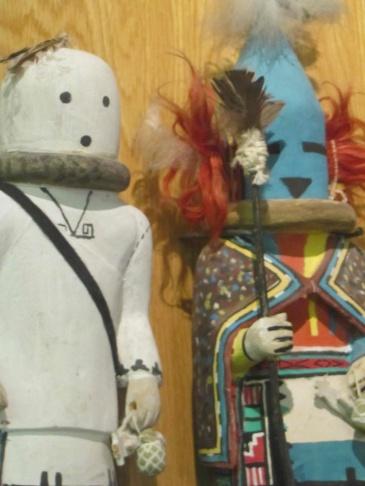 Hopi Art