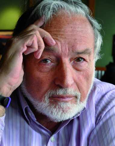 Lawrence Schiller, 2012