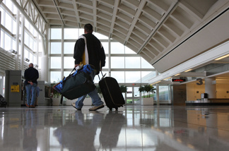 Passenger traffic at Ontario airport plummeted from 7.2 million in 2007 to 4.5 million last year.