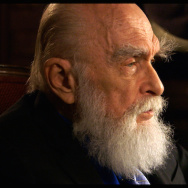 """An Honest Liar"" is a biodoc featuring magician The Amazing Randi and his lifelong effort to expose those who use deception for personal gain, not to entertain."