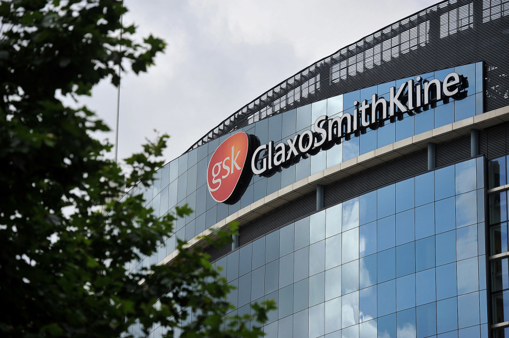 The shortage is a nationwide problem. And the cause, according to the drug's manufacturer, GlaxoSmithKline, is simple: