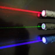 Laser_pointers.jpg