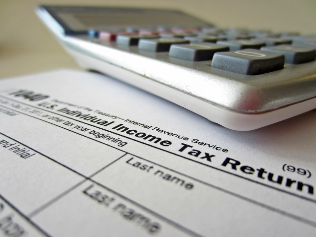 taxes 1040 tax time tax return filing