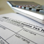 What to do before 2017? Defer income and accelerate deductions, if you can.