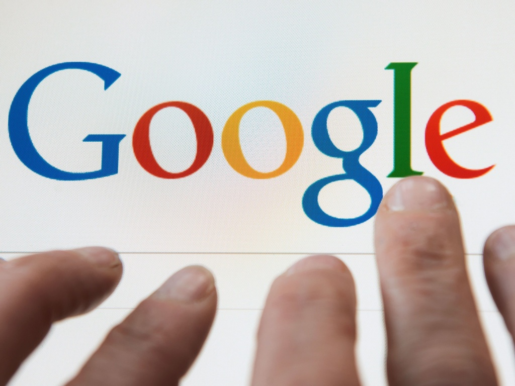 The U.S. Justice Department is suing Google, accusing the tech giant of breaking antitrust laws as it amassed power and grew into the world's most dominant search engine.