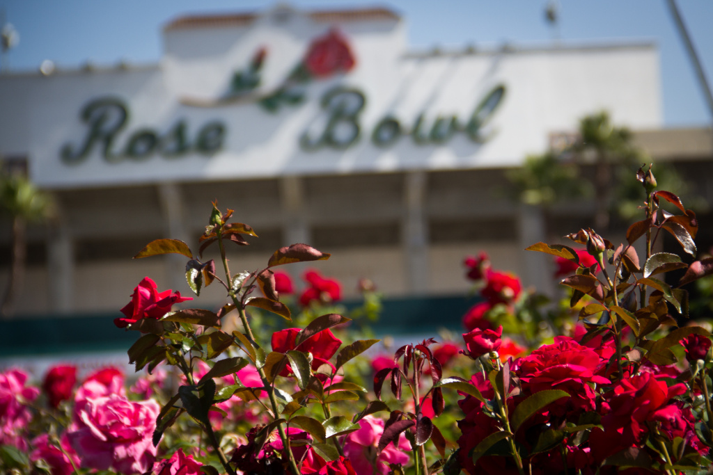 Pasadena city leaders received tens of thousands of dollars' worth of free tickets to the Rose Bowl last year, prompting a request for investigation by the state Fair Political Practices Commission.